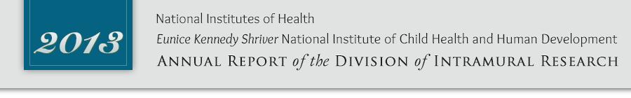 FY 2017 Budget in Brief - NIH | HHS.gov
